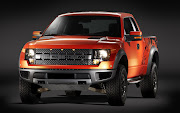 Ford F150 Raptor: Latest Ford. Ford F150 Raptor: Latest Ford
