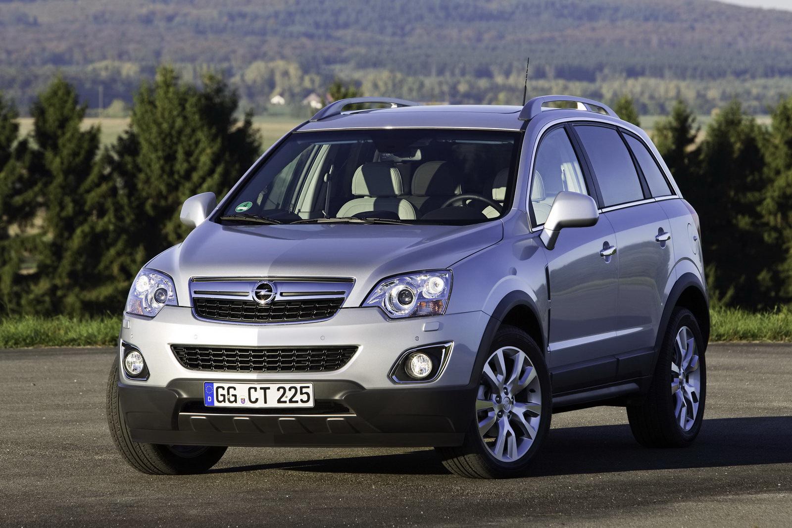 http://1.bp.blogspot.com/_WTtsv-i_cjc/TP1utNXleTI/AAAAAAAAAqo/X6q4avxSvvk/s1600/-Opel-Antara%2B2011.jpg