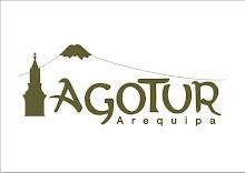 Agotur Arequipa