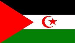 saharawi libero