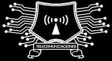 Tecnología en Telecomunicaciones
