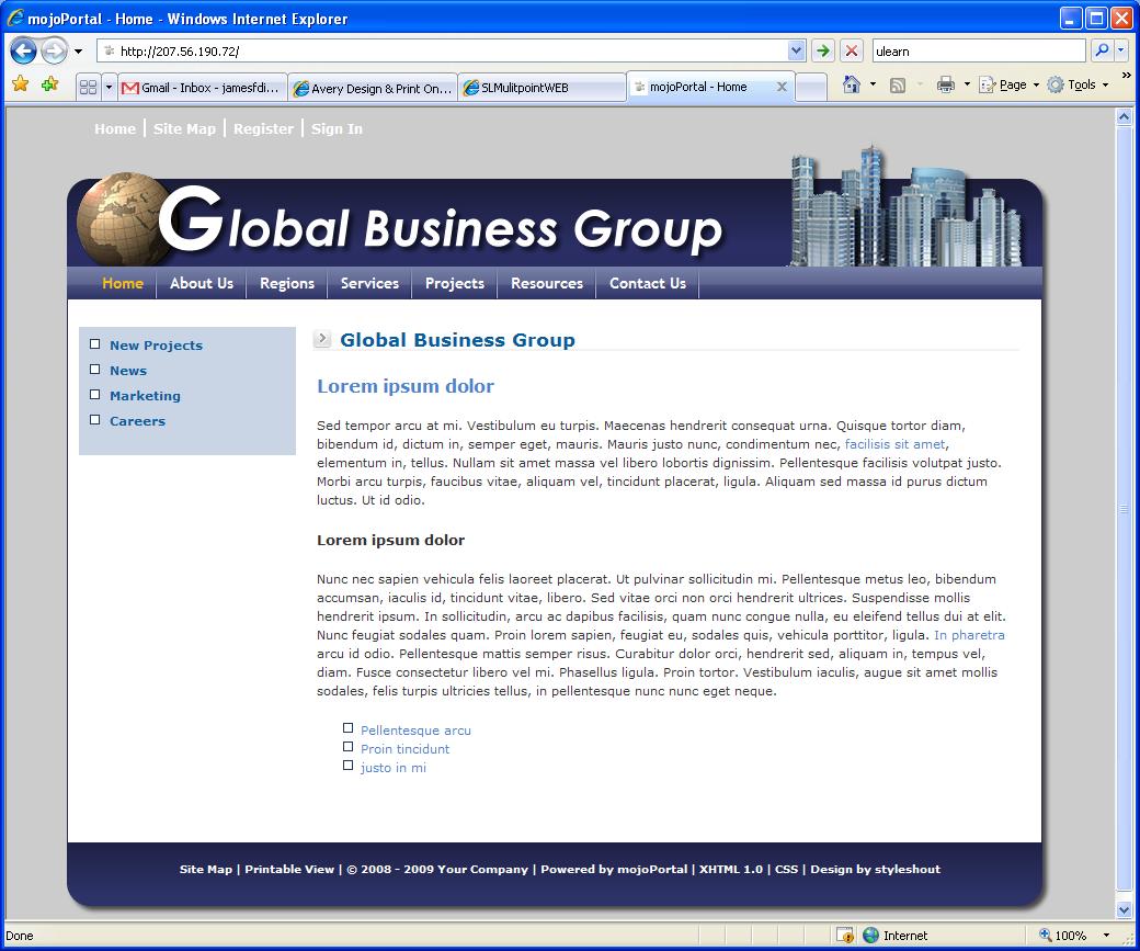 [GlobalBusinessgroup.png]