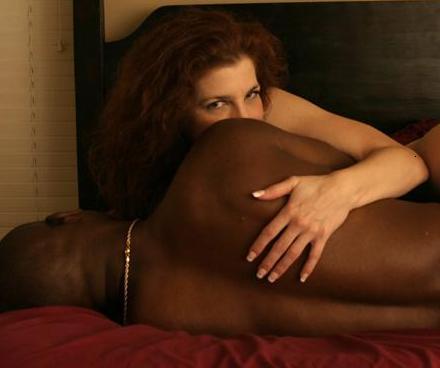 Atlanta white wife gangbang club - 1 part 8