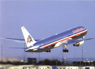 http://1.bp.blogspot.com/_WUP7-bwkK9Y/SdKe2odqVHI/AAAAAAAAAMA/vWiJvUyuTMI/s400/american-airlines-boeing-767-300er-transportation-aircraft-29013.jpg