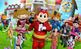 Watch Out for Jollitown's 3rd Season!