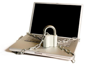 How Protected is Your Family Online?