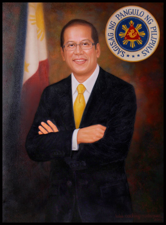 the leadership of president benigno aquino 1983-8-21  benigno simeon  ninoy  aquino jr (november 27, 1932 – august 21, 1983) was the former husband of former philippine president corazon aquino and father of former philippine president benigno aquino iii.