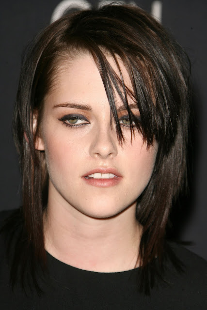 kristen Stewart Hairstyles, Long Hairstyle 2011, Hairstyle 2011, New Long Hairstyle 2011, Celebrity Long Hairstyles 2067