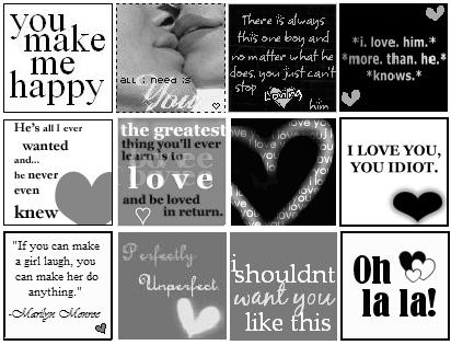love you quotes for him. love quotes for him and her.