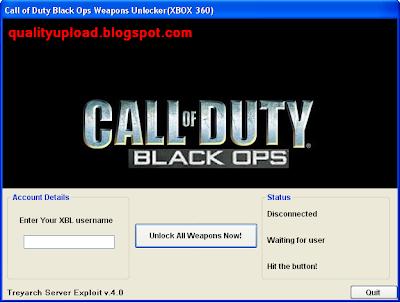 Call Of Duty Black Ops Prestige Levels Unlocks #9. call of duty bl