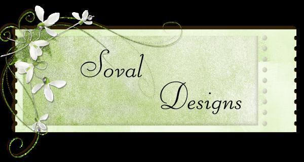 Soval designs