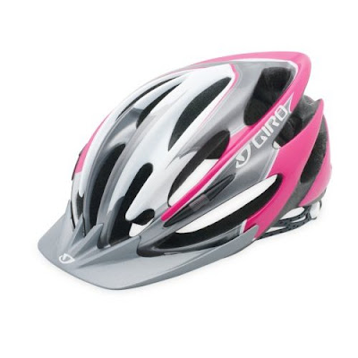 Site Blogspot  Giro Bicycle Helmet on New Helmet Still The Pneumo Though The Colors Have Changed