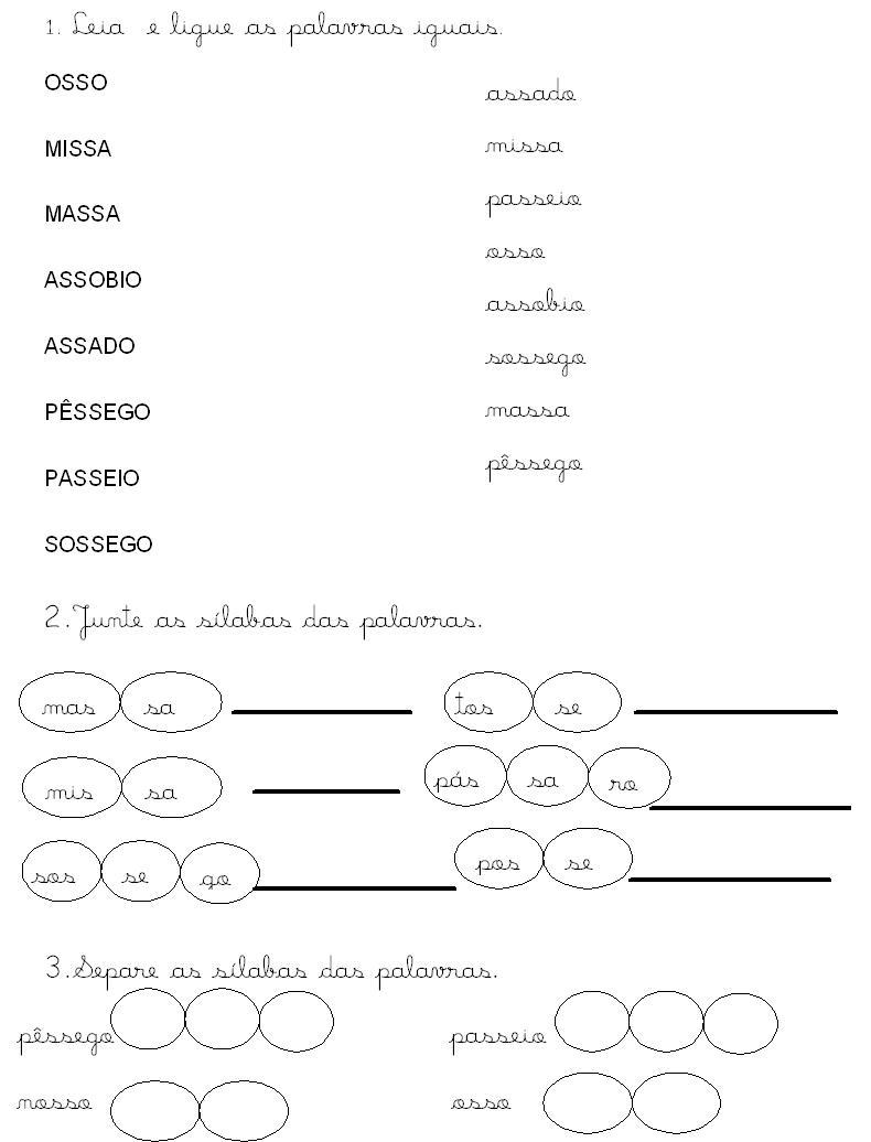 Favoritos PARAÍSO DO EDUCANDO: Português - antes p e b escreve m CU63