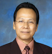 Drs. Irhash A. Shamad, M. Hum.