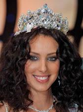 Militar vence Miss Israel 2009
