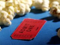 Summer 2009 Movies