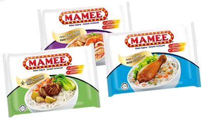 the introduction of mamee double decker 2 mamee-double decker reviews a free inside look at company reviews and salaries posted anonymously by employees.