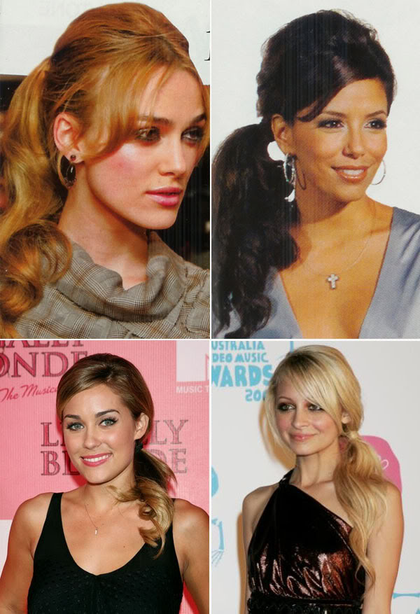 prom hairstyles for updos. prom hairstyles updos. prom