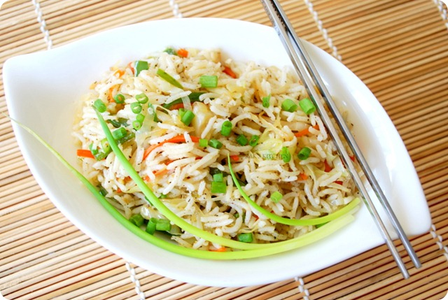 Rice recpes indian in urdu vegetarian veg for dinner for kids easay chinese fried rice recipe rice recpes indian in urdu vegetarian veg for dinner for kids easay in urdu pakisani in hindi photos forumfinder Choice Image