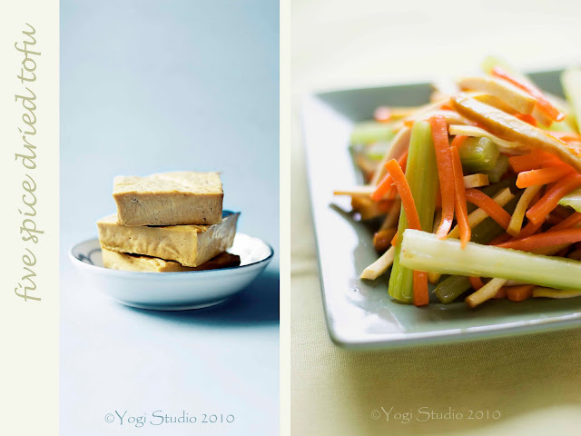 Celery-carrot-dried_tofu-stir-fry_4.jpg
