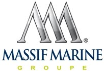 MASSIF MARINE