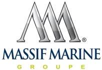 MASSIF MARINE