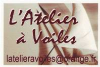 L&#39;Atelier  Voiles