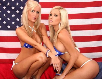 http://1.bp.blogspot.com/_WW5CdOAZOJ8/THLQaGzAeZI/AAAAAAAAAII/E-IFkJ3juxs/s1600/American+Flag+Bikini2.JPG