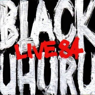 Black_Uhuru-Live_84-Frontal%5B1%5D