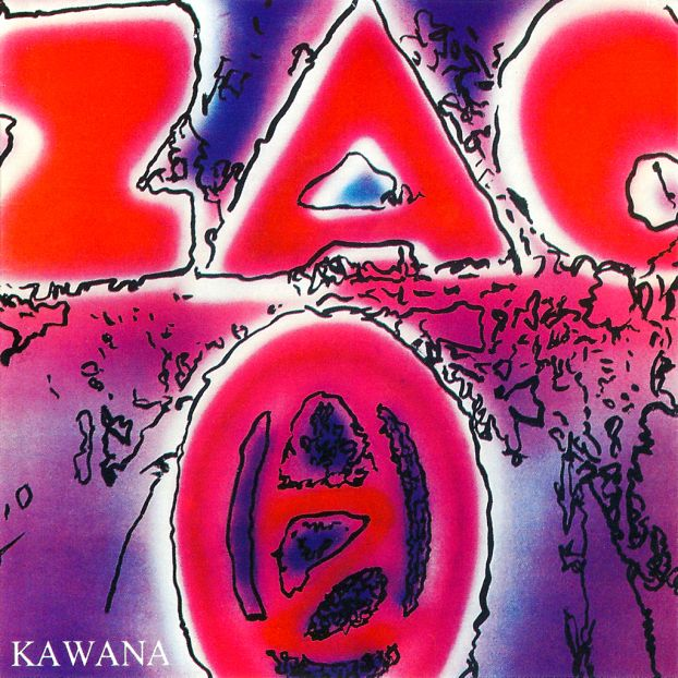 """Le """"jazz-rock"""" au sens large (des années 60 à nos jours) - Page 2 Cover"""