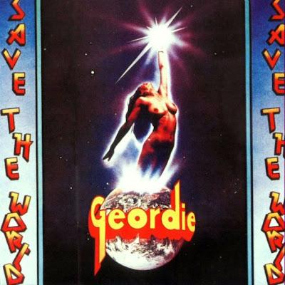 ...Hard Rock Год выхода: 1976 Формат: APE (Image + Cue