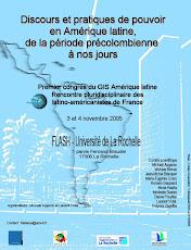"""Passé et présent du """"bohio"""" dans l'évolution rurale et urbaine à Cuba"""