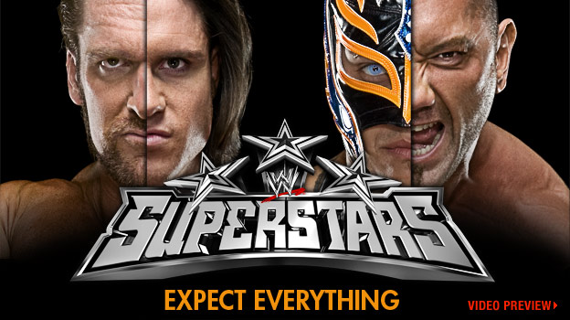 wwe superstars pictures. WWE Superstars