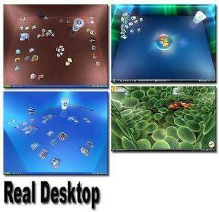 real desktop lite 1.38 download