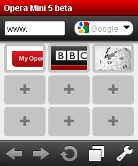 Opera 420 Download Free - Operaexe