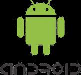 http://1.bp.blogspot.com/_WWYb1nN_MQE/TCc8x8aA3II/AAAAAAAABQA/ICkaRrdCmH4/s1600/Android_logo.png
