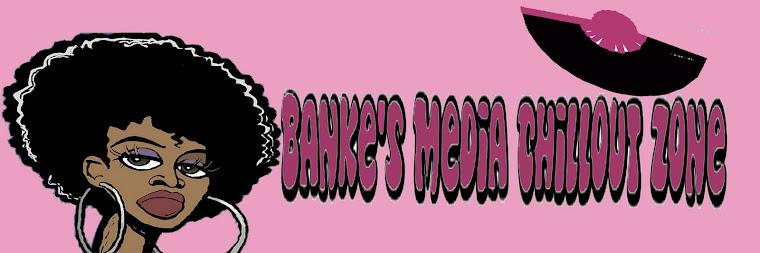 banke's blog