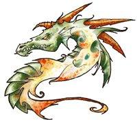 Tournament Prizes - Page 2 Dragon%2BMystics%2BLogo