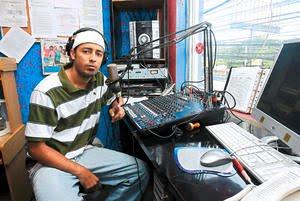 ¿El reggaetón es una cultura urbana?