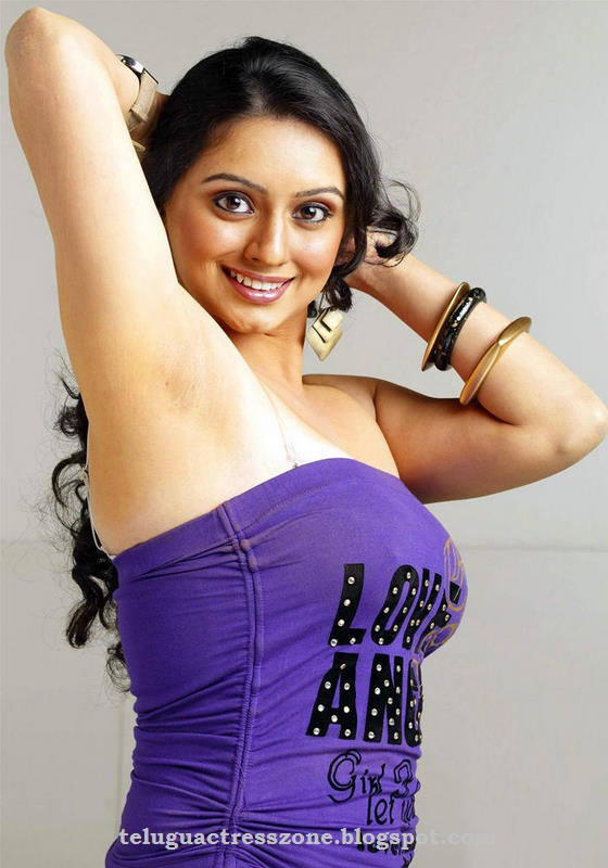 Hema Malini Hot Pics, Hema Malini Hot Photos, Hema Malini Swimsuit ...