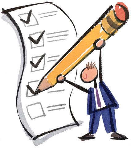 01/11/10 - 01/12/10 ~ IUP! - Improvisando Unas Pocas Ideas