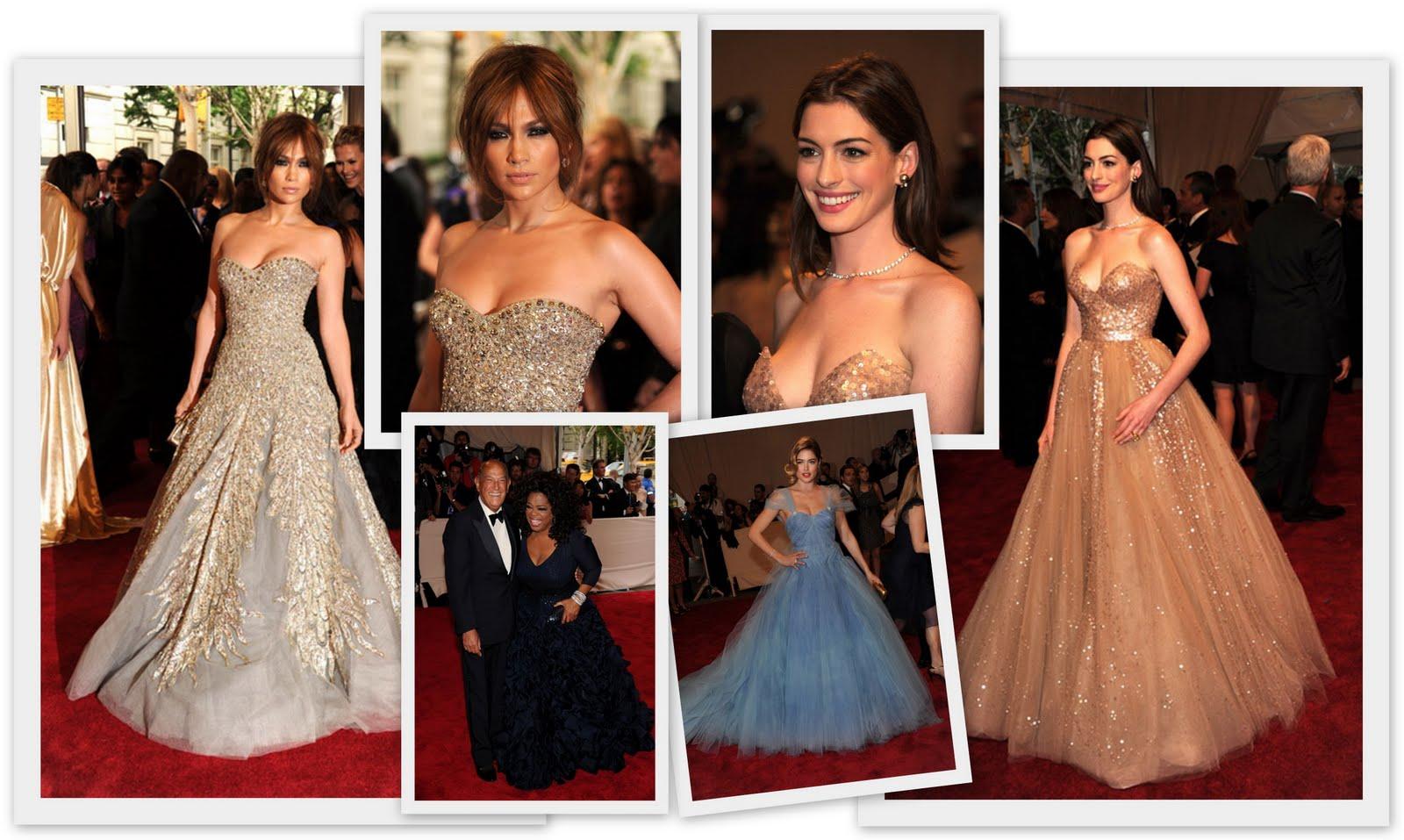 http://1.bp.blogspot.com/_WWnPzvrYRRQ/S-AmX3qHXJI/AAAAAAAACuQ/BT0DLwdPJ1Q/s1600/Pictures7.jpg