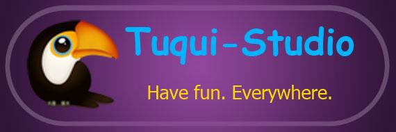 Tuqui Studio