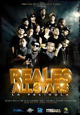 REALES ALLSTARS