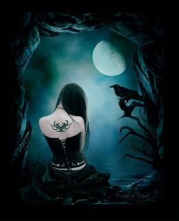 http://1.bp.blogspot.com/_WX2laUS-eDw/SgZU9hFqjUI/AAAAAAAACrA/5camn78lpzA/s320/Tattoo-Style+of+tattoo.jpg