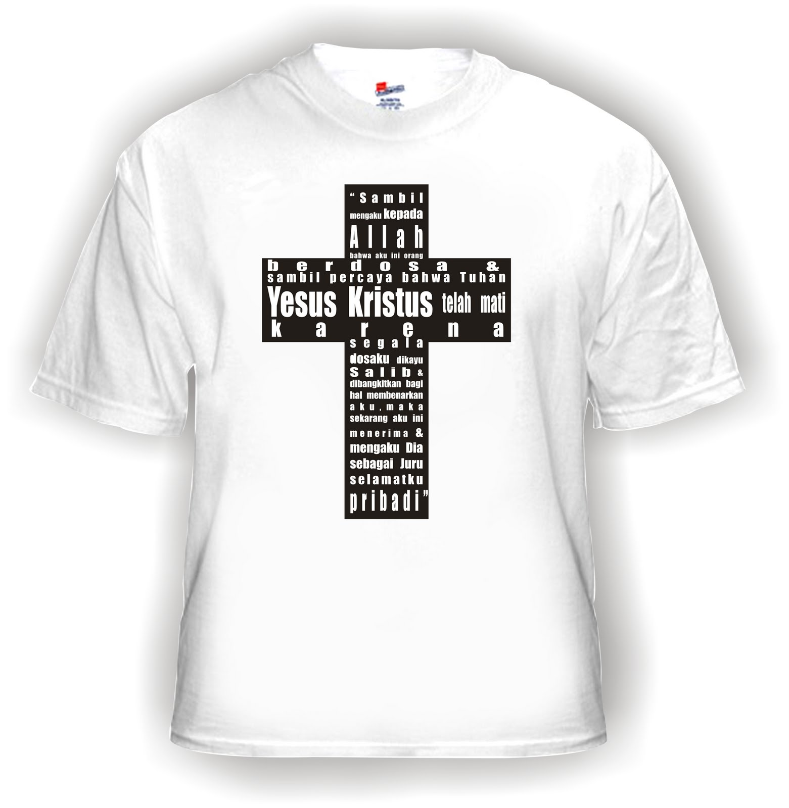 christian t shirt design ideas images pictures becuo. christian t ...