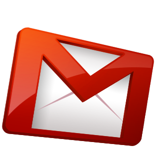 gmail correo