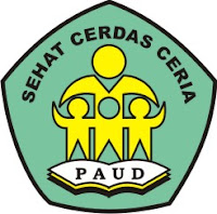 Logo File Cdr Paud
