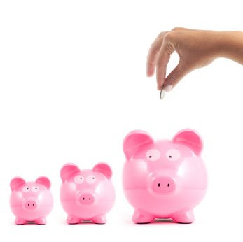 Tips To Set Up Children Savings Accounts