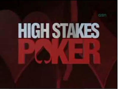 High Stakes Poker Season 6 Episode Guide & Spoilers